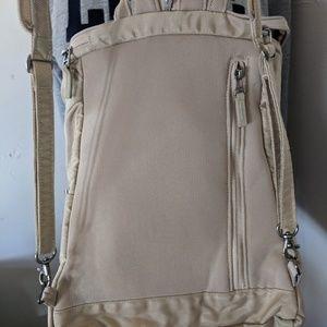 aed7f61090 REI Bags - REI Co-op Nikole Day Bag - Women s Item  747781